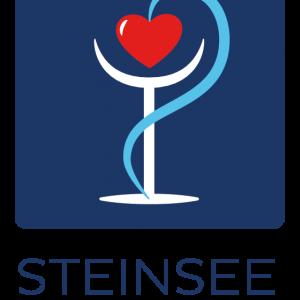 Logo Steinsee-Apotheke